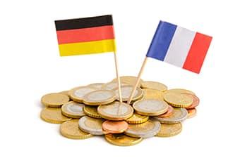 Du salaire brut au salaire net en Allemagne