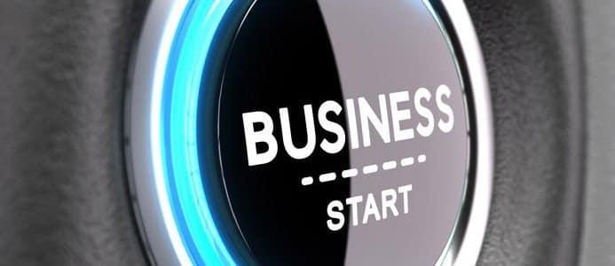 Entreprendre et assurer son Business