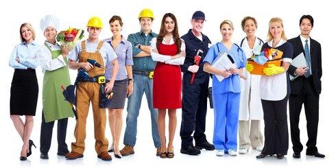 Retraite des professions libérales et indépendants