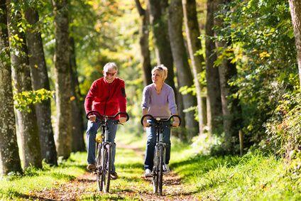 Read more about the article 6 conseils aux femmes pour leur retraite