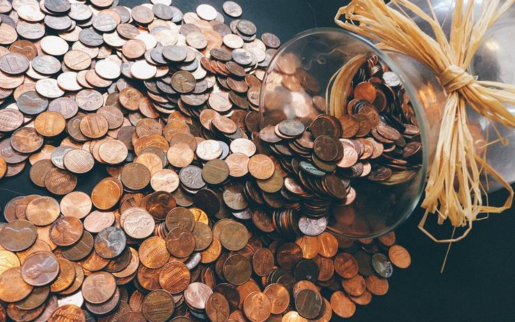 épargne et finances