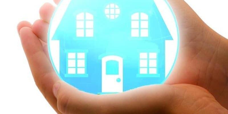 investissement immobilier allemagne