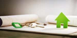 10 conseils pour bien acheter sa maison en Allemagne