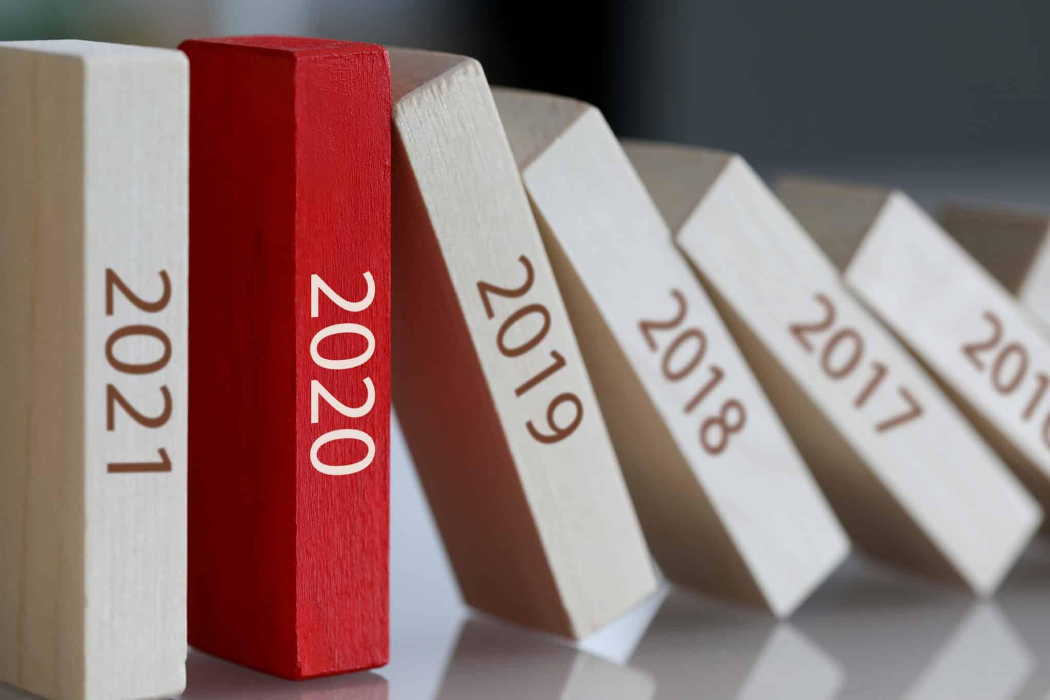 Découvrez les nouveautés fiscales pour la déclaration d'impôts 2020