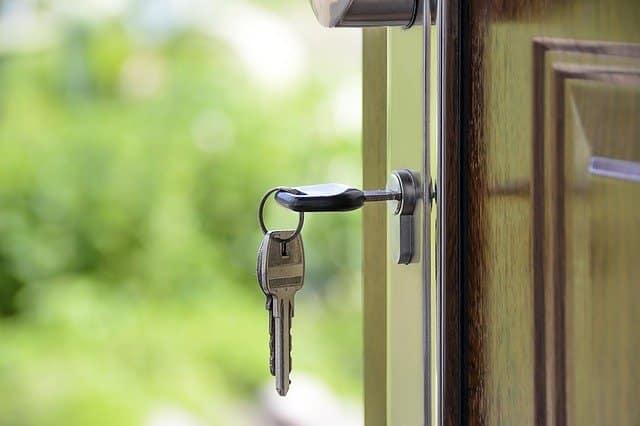 Comment contacter les propriétaires de logement à Stuttgart