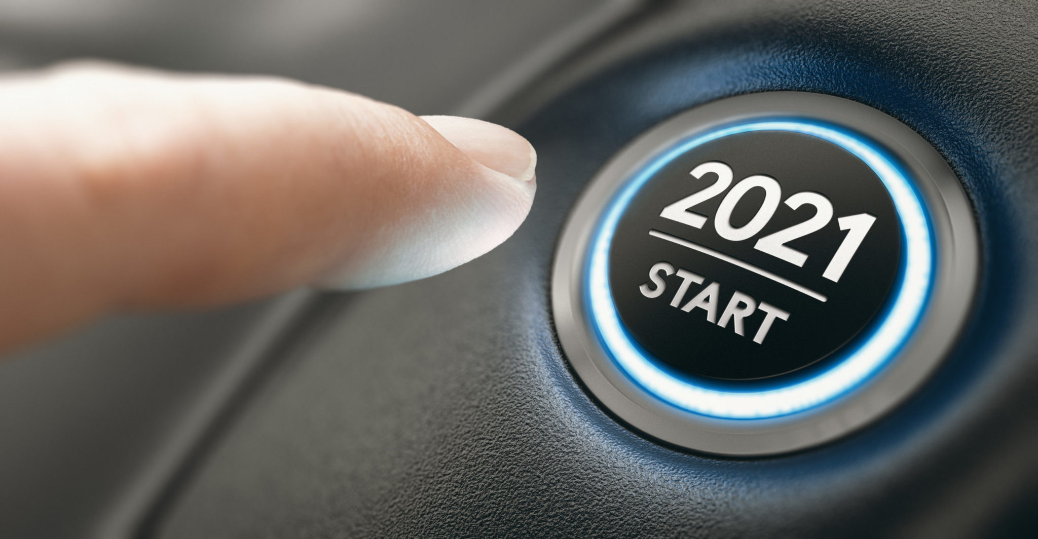 NOUVEAUTÉS 2021 : FISCALITÉ, FICHE DE PAIE ET SUBVENTIONS
