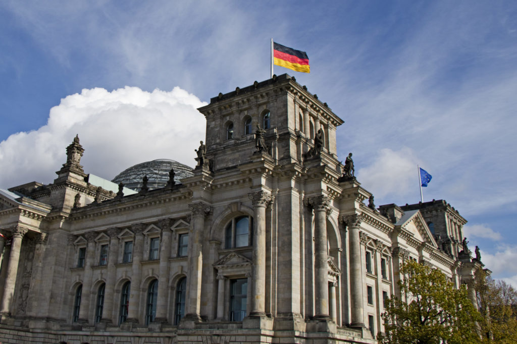 Les aides d'état pour un investissement immobilier en Allemagne