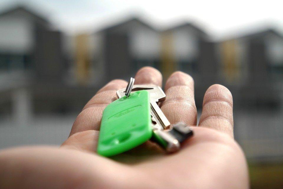 Read more about the article Protection des locataires en période de Pandémie au COVID-19