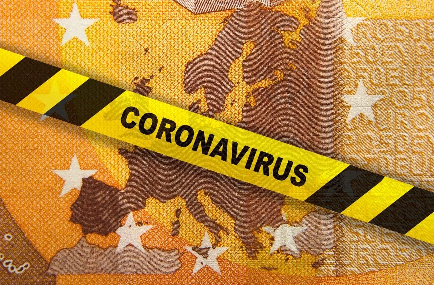 Freelance & Coronavirus : 5 mesures pour vous aider !