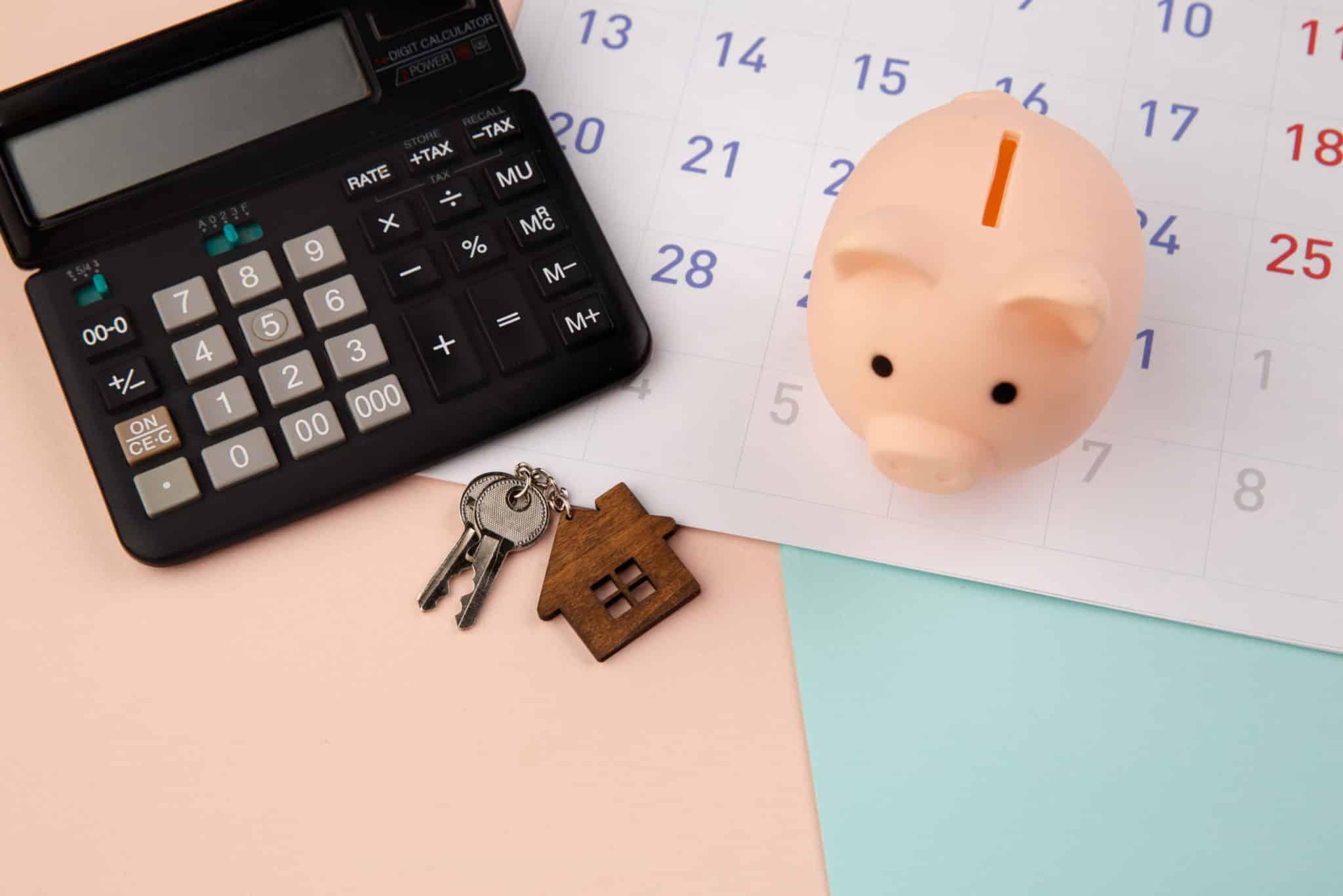 Souhaitez-vous un crédit revolving ou amortissable ?