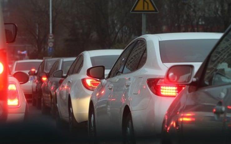 Read more about the article Code de la route en Allemagne : augmentation de certaines sanctions !