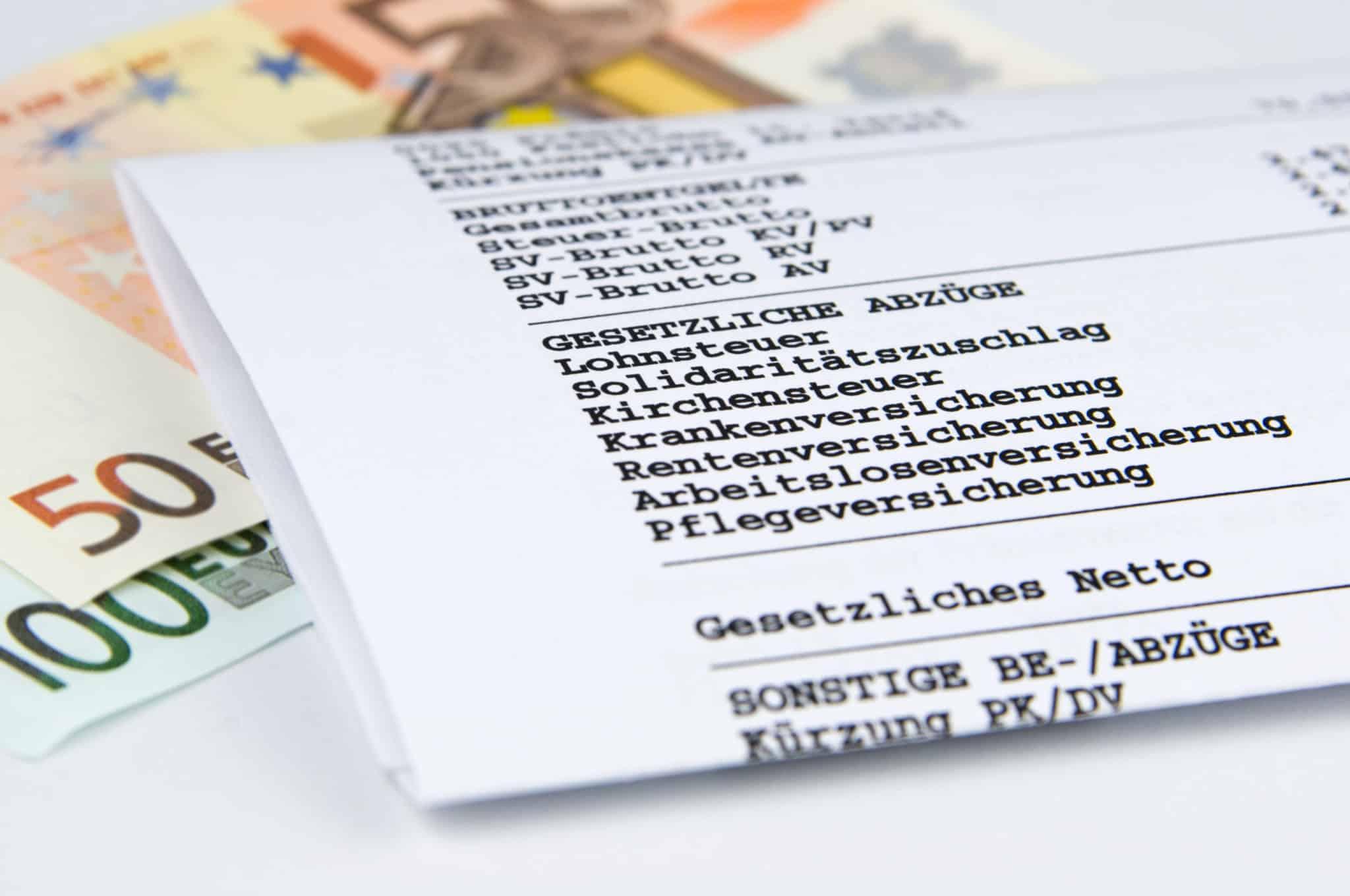Emploi & chômage en Allemagne