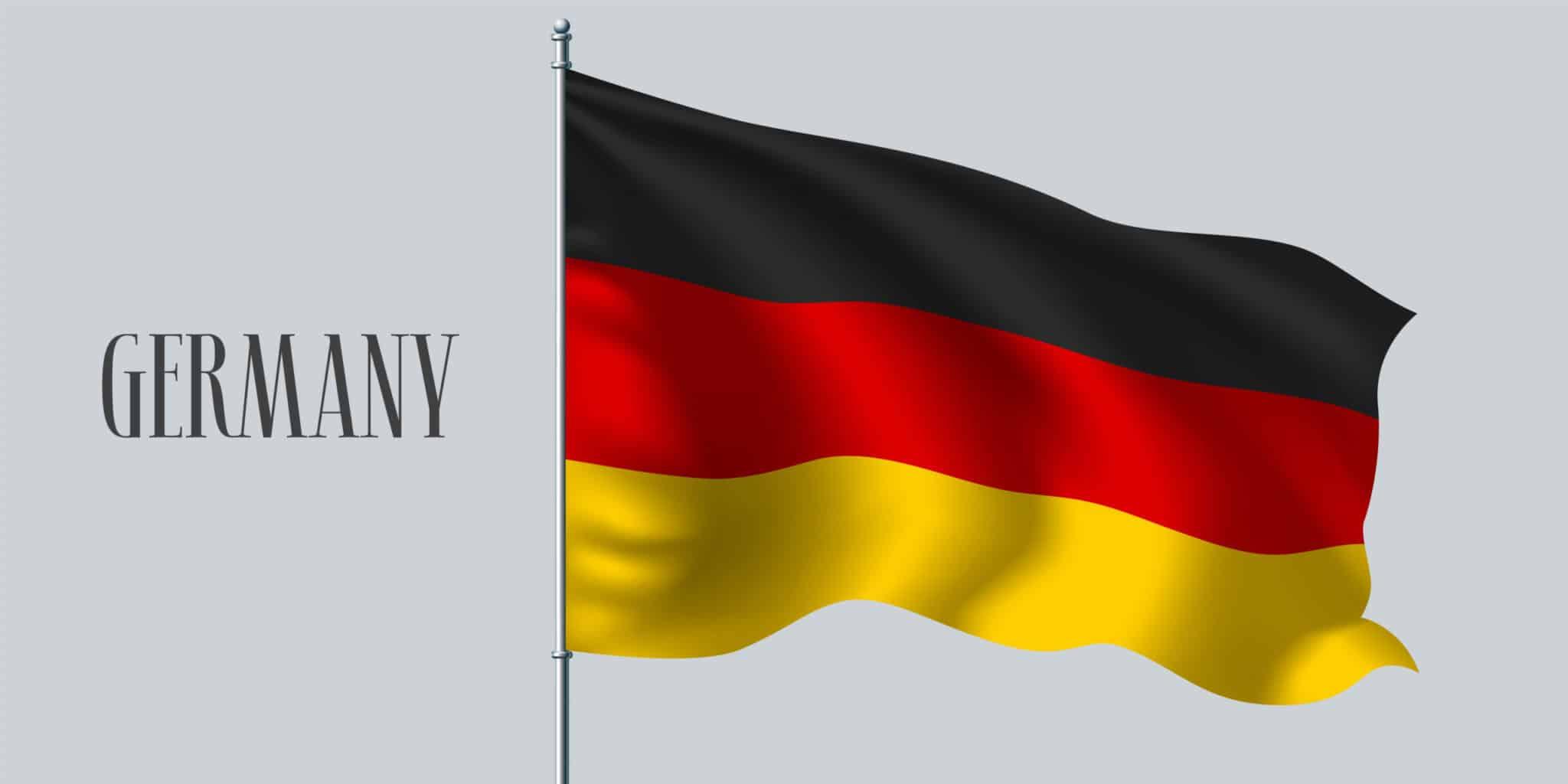 Les formalités allemandes concernant le véhicule
