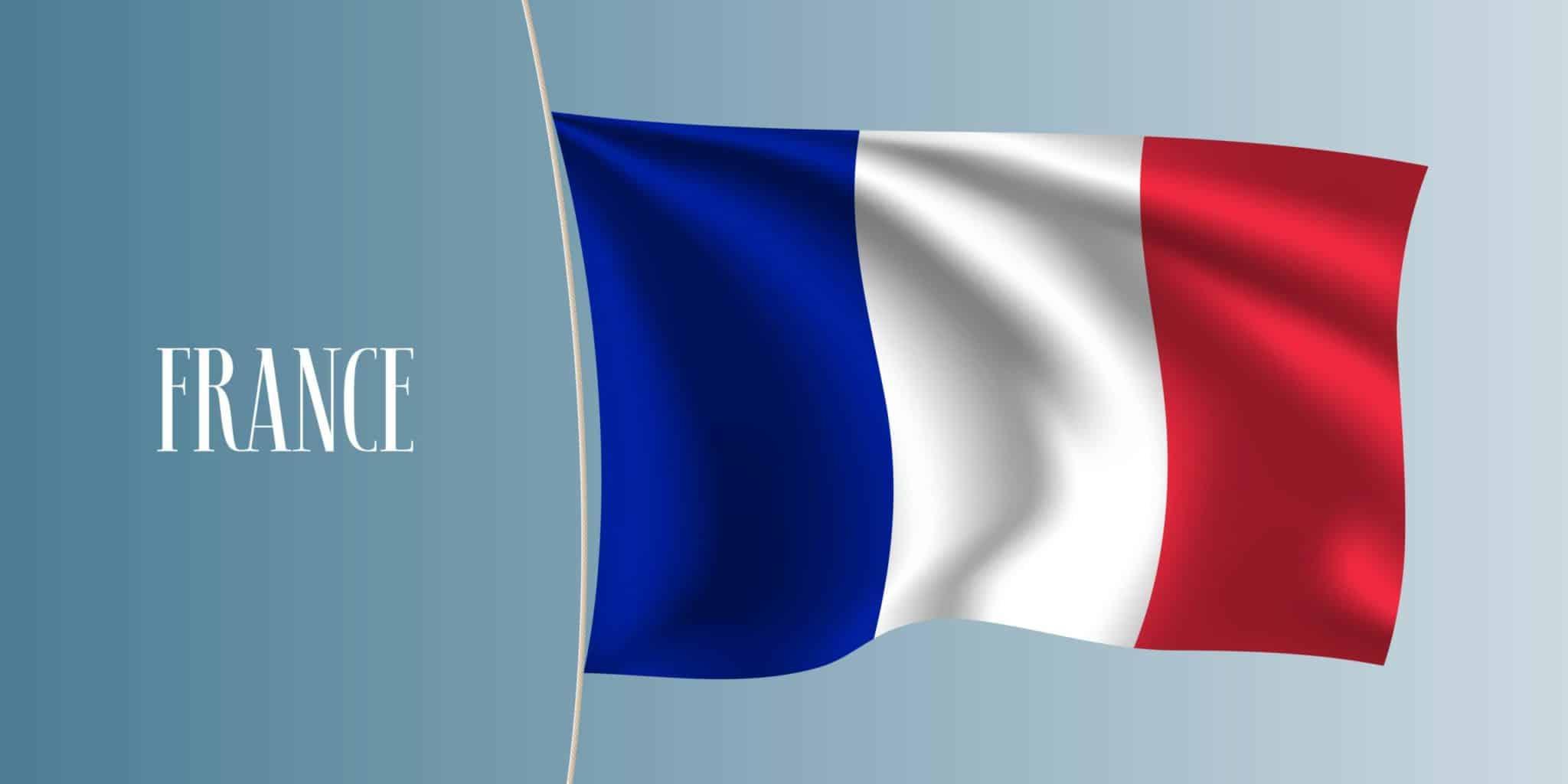 Les formalités françaises concernant le véhicule