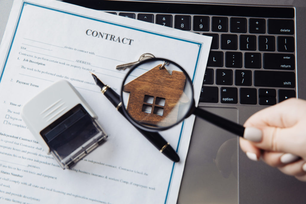 Comment se passe une hypothèque en Allemagne