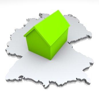 Immobilier investir Allemagne