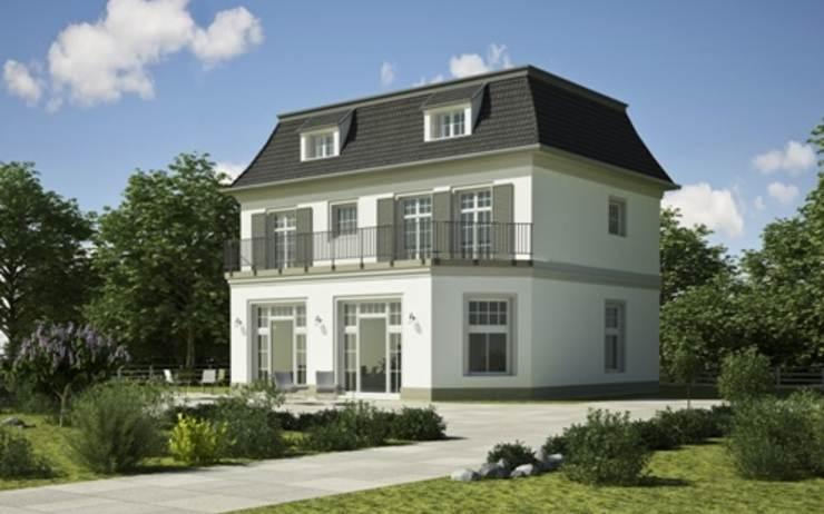 Achat de résidence principale en Allemagne