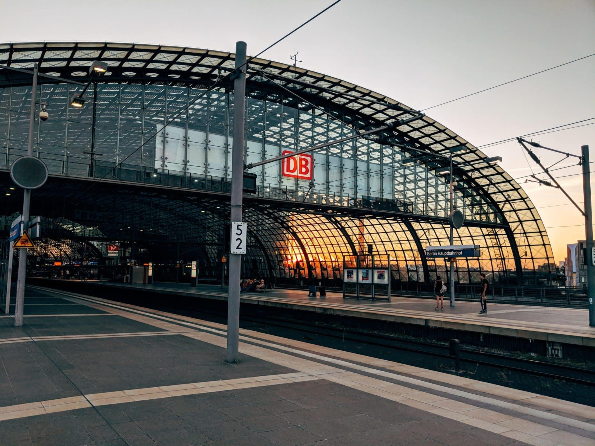 S'expatrier en Allemagne