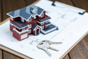 Opter pour le bon crédit immobilier en Allemagne ?