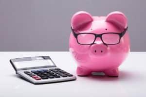 Optimisation fiscale en Allemagne : comment payer moins d'impôts ?