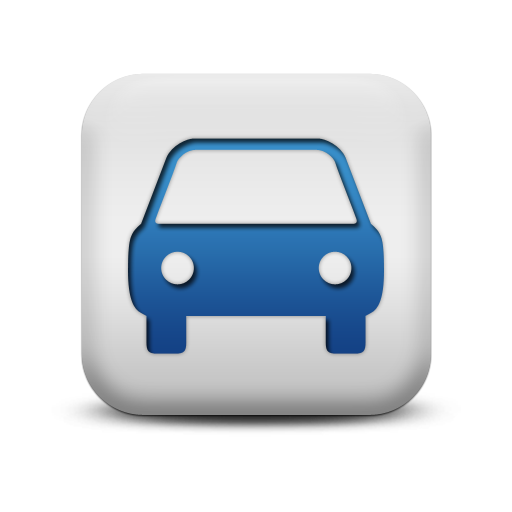 Les règles à respecter une fois que son véhicule est immatriculé en Allemagne