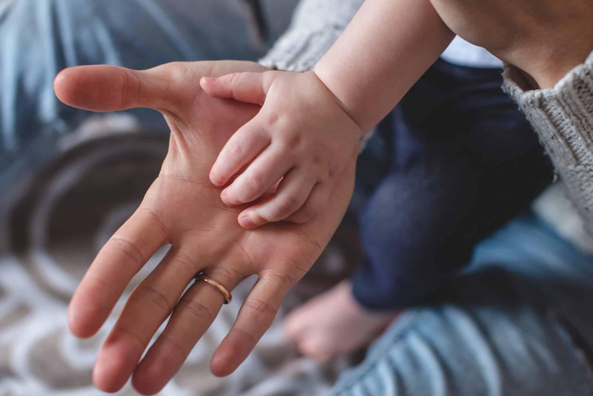 Comment transmettre son patrimoine à ses enfants