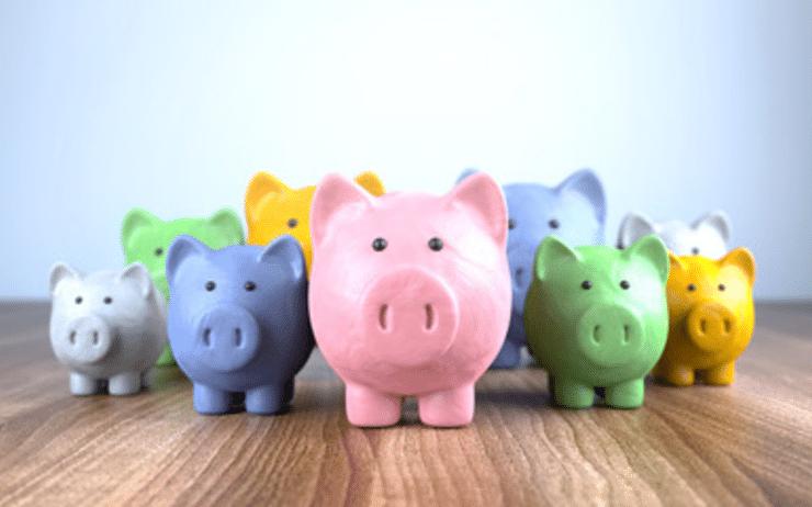 Kindergeld vie pratique