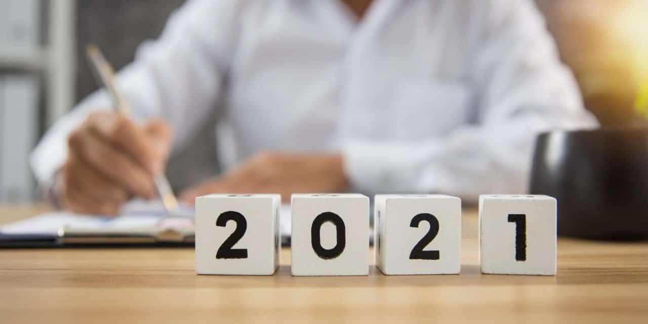 Déclaration d'impôt en 2021 pour les expatriés Français en Allemagne