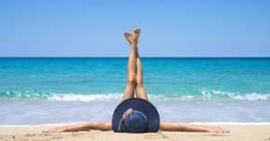 Les 6 assurances à avoir pour partir en vacances sereinement !