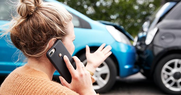 Comment êtes-vous indemnisé lors d'un accident de voiture à l'étranger ?