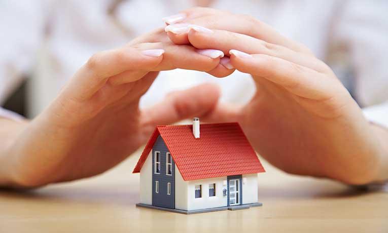 Connaissez-vous les spécificités de l'assurance bâtiment ?