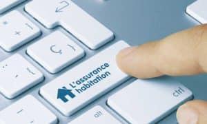 Tout savoir sur l'assurance habitation en Allemagne