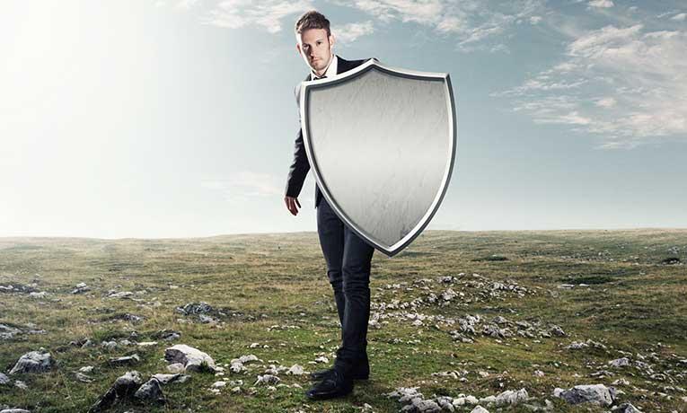 Connaissez-vous les spécificités de l'assurance responsabilité civile Haftlichtversicherung