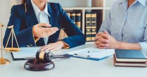 Connaissez-vous les spécificités d'une assurance juridique ?