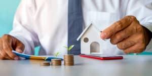 Connaissez-vous l'épargne logement allemande