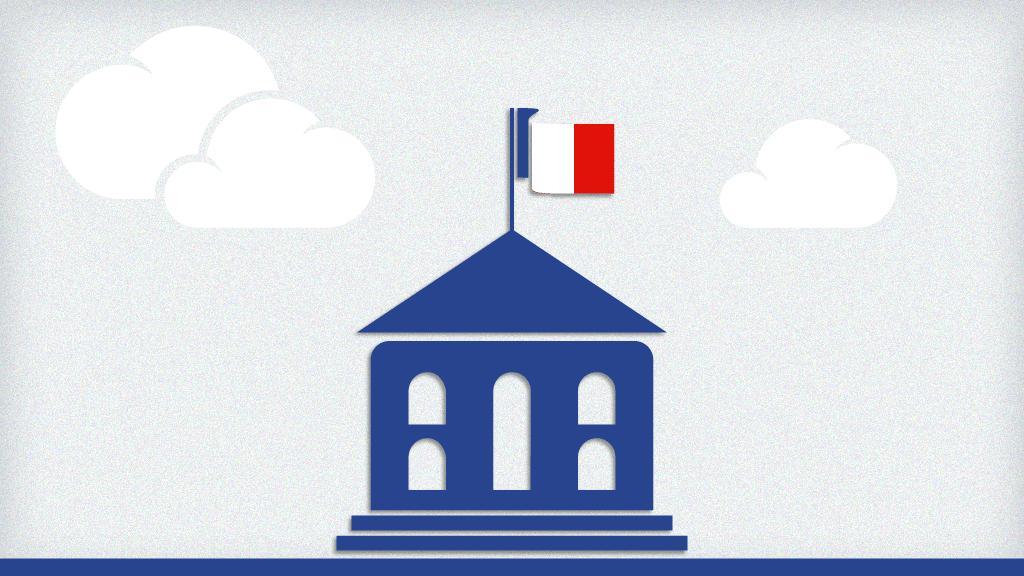 Read more about the article S'inscrire au Consulat de France