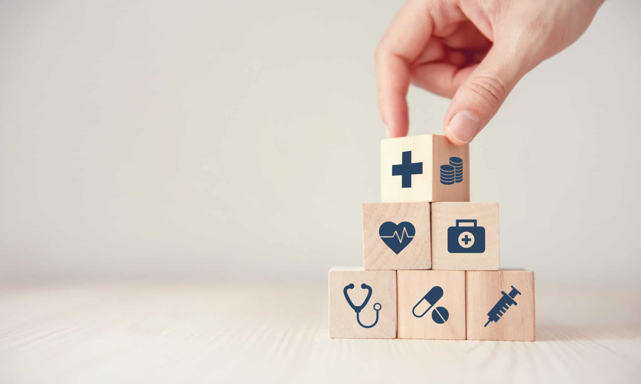Read more about the article Comment bien choisir son assurance santé en Allemagne en 2021?